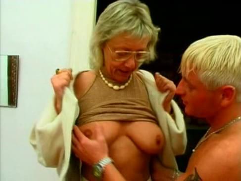 abuse Rianna free porn adult videos forum