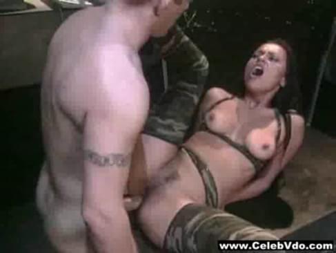 berkovu-trahayut-video