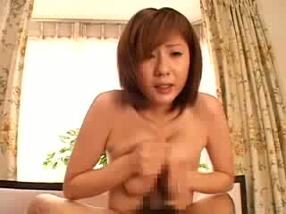 Japanese incest movie