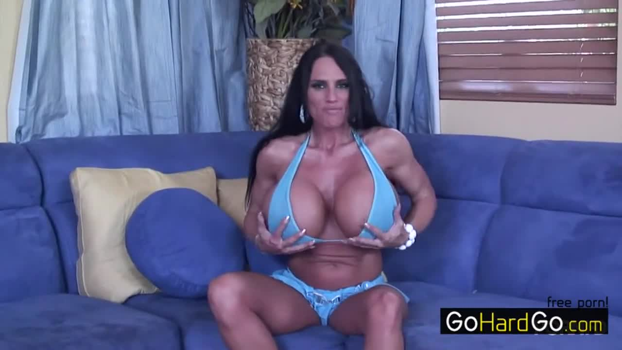 Lisa Lipps Porn Movies 62