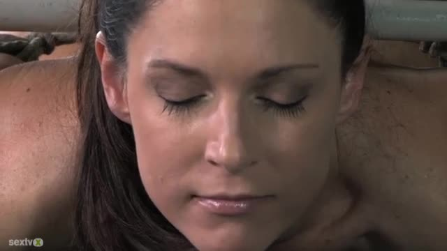Sexually broken, india summer
