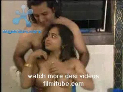 indian desi girl having sex with her videsi boss hidden video ...