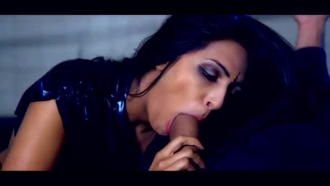 hot-indian-women-dick-licking