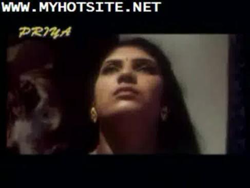 Indian blue film sex scene video
