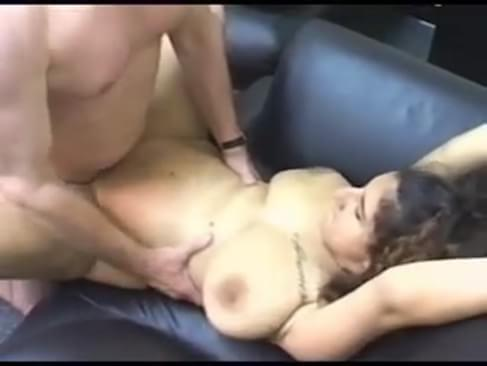 tube Busty indian