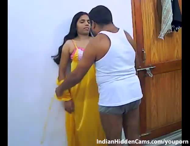Hardcore Indian Couple