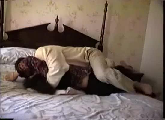 Telugu Couple In Honeymoon Porn Videos at HD Porn Tube