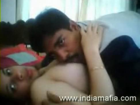 indian webcam sex