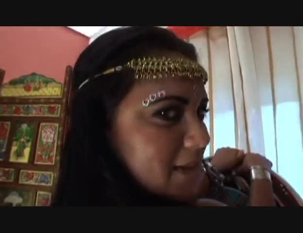 Indian fat ass fuck girl