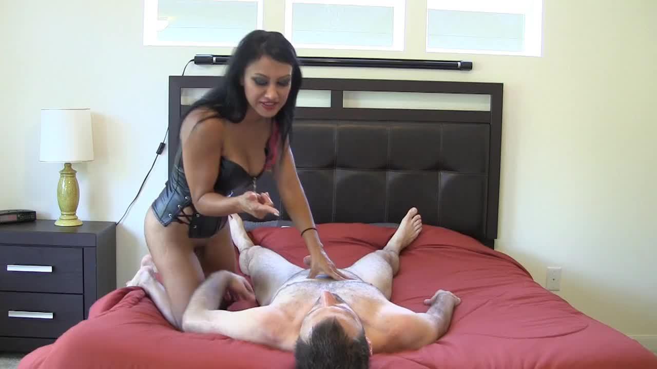 In uni sex fucking girls