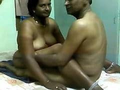 India mature sex