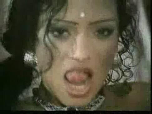 shock porn