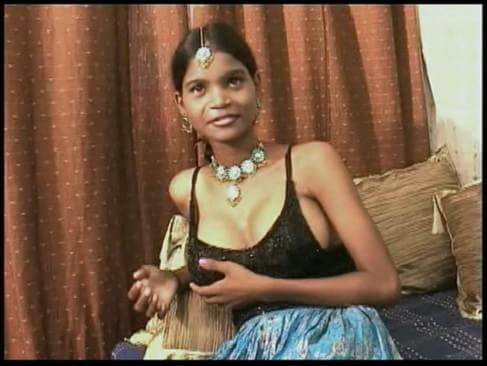 Indian parro porn cumshot