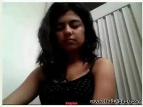 Indian teen asian sex video watch more