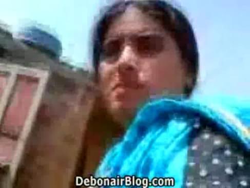 Rare good India village girls sex videos