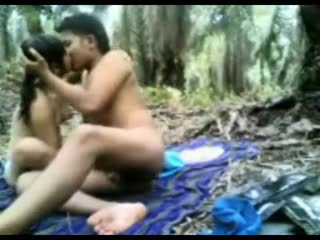 Mariel nude rodriguez