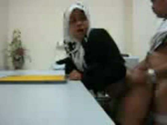 pictures of mallu girls having sex