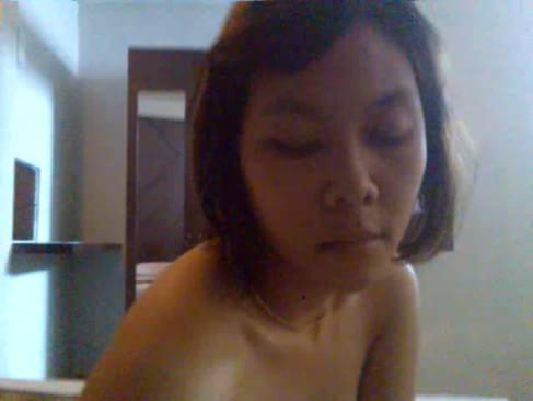 Pity, Blow job sex indonesia share your