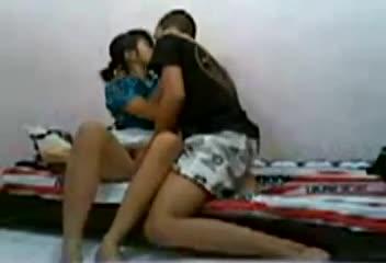 Showing porn images for retro vietnamese porn