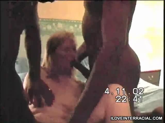 xxgifs soft cock play porn
