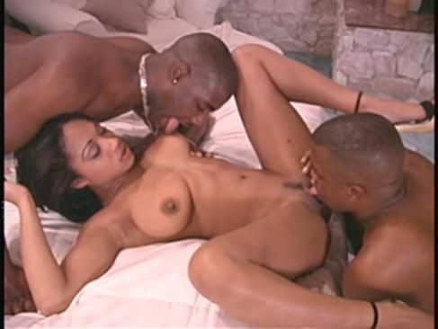 chyna and pac sex tape