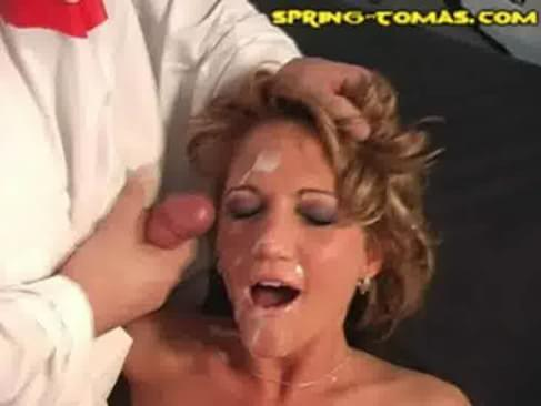 lover! lover Show me your milf pussy mostly conventional but some