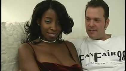 Creampie black milf apologise, would