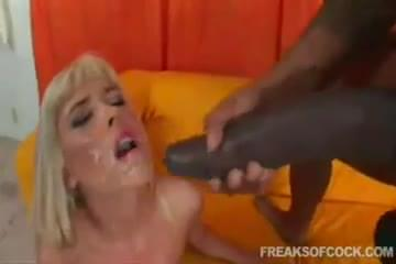 Jerald recommend Female and female porn