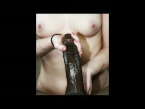 cuckold training video