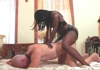 Slut wife punish tits spank