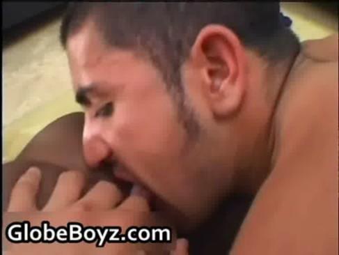 interracial gangbang free gay porn gay sex