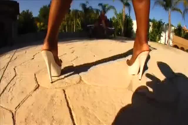 Girl Girl Eating Pussy Ebony