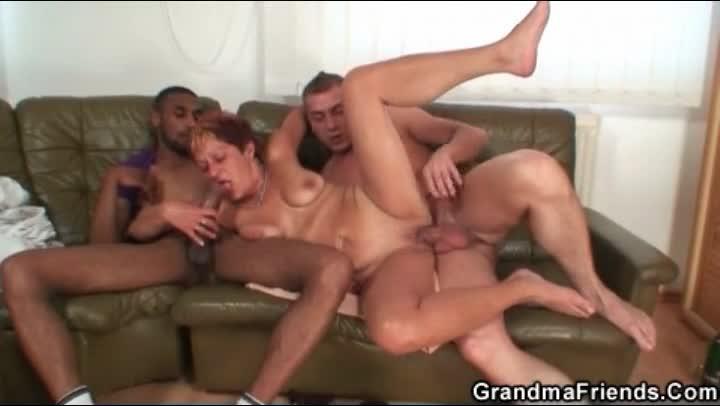 Drunk girls sucking cock