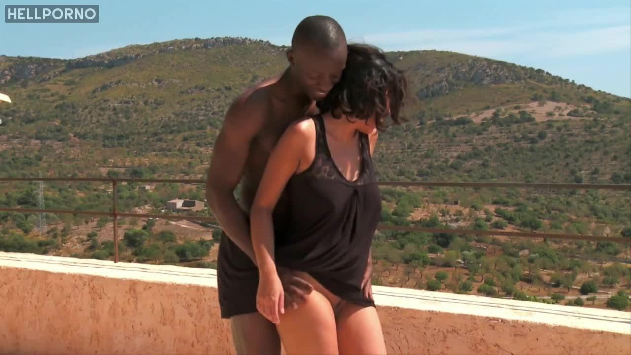 Erotic male massage salt lake