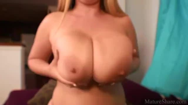 naked kate beckingsale