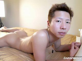 young boy and his sexy motherfuck suck son first porn ass hardcore boobs ...