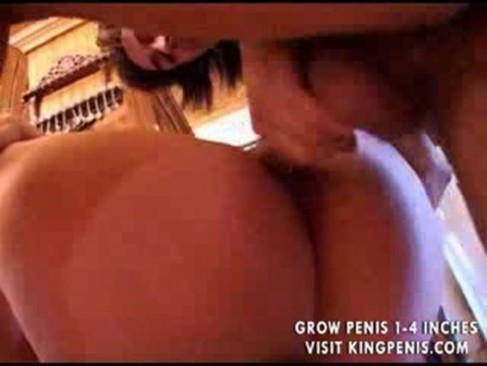 Nude tranny videos