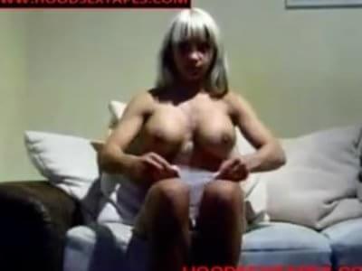 Hot milf fucking porn