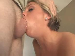 Big boob picture woman