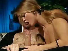 Sex italia Italian, Italy