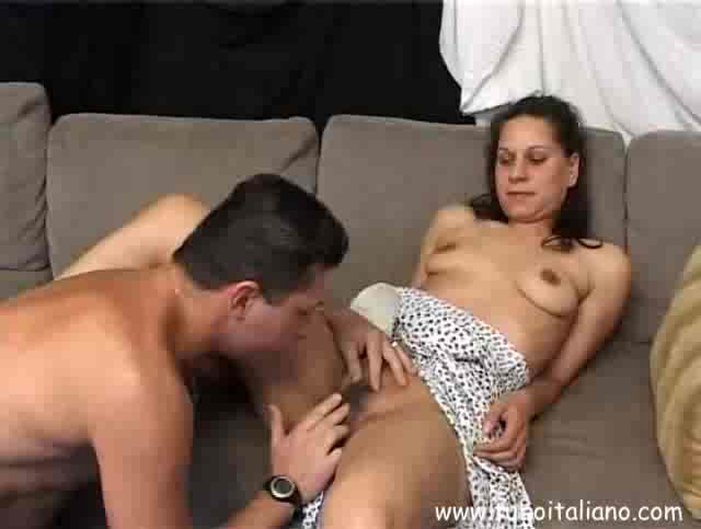 Sleeping cumshot compilation porn tube