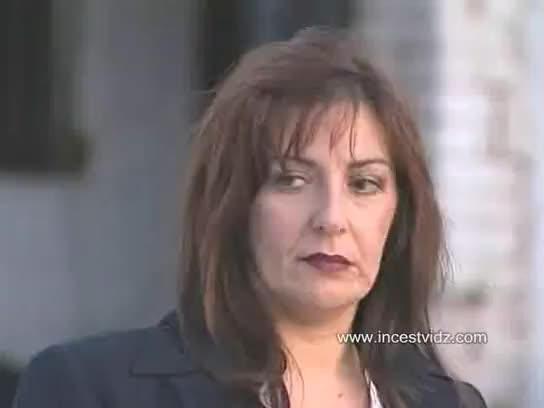 mom italian