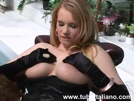 amatoriali sesso porno italiani gay