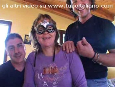 italian milf amateur milf italiana italian milf amateur   milf italiana. italian amateur video