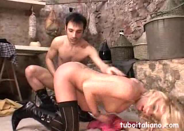 порно феррари онлайн