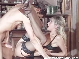 eva henger porn star Eva henger - Mature Porno Canale - Nuovo Eva henger Sesso Video.