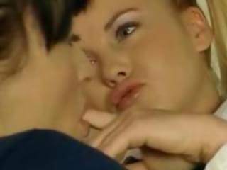 annunci gay cassino massaggi cinesi desenzano