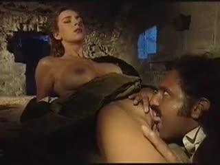 Italy порно кино