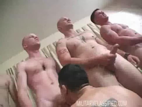 bbw wife sex nude