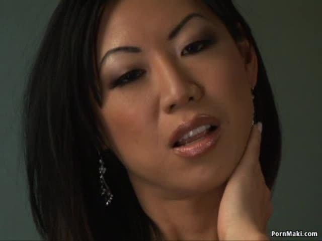 Homemade junior porn